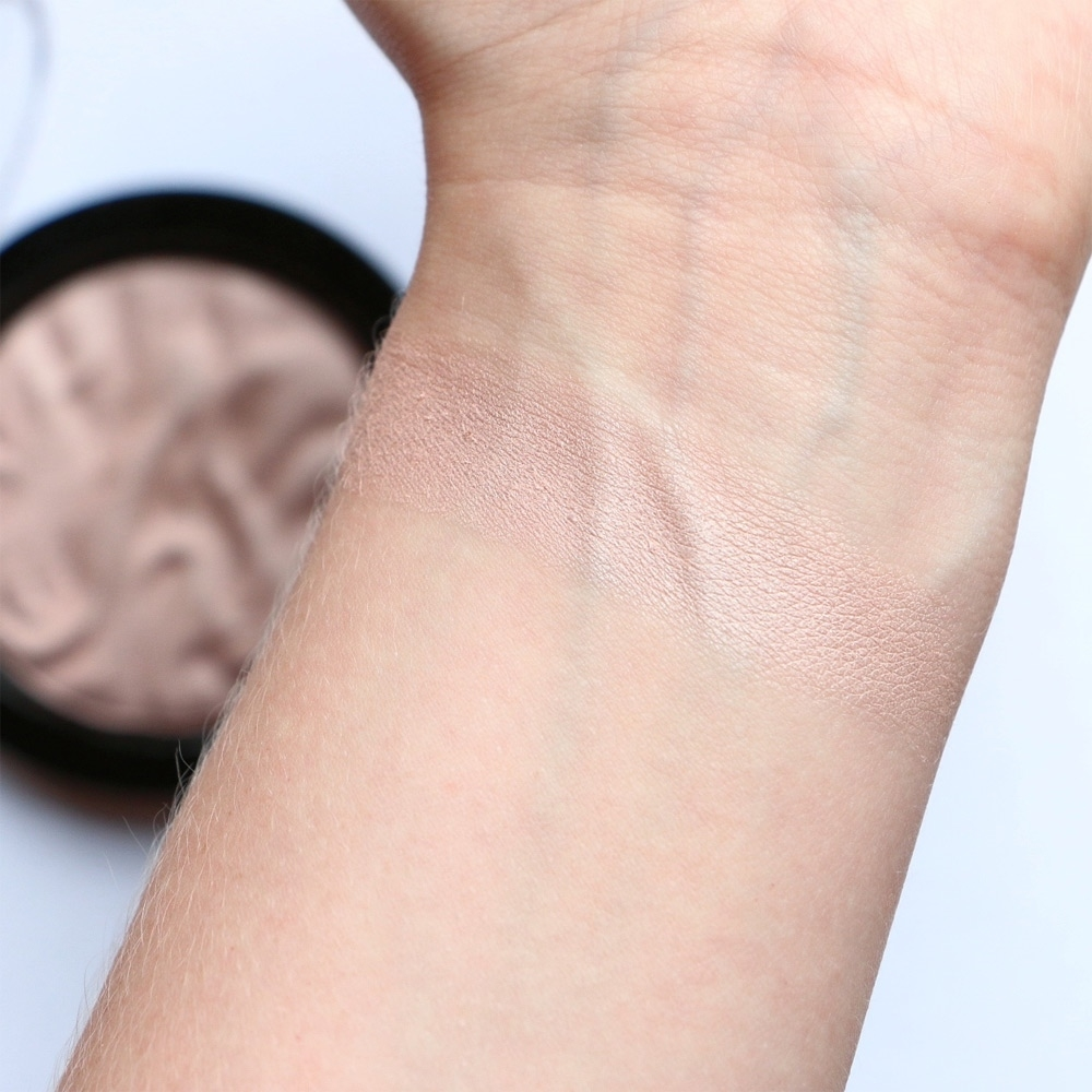 Makeup Revolution illuminante -  Strobe Highlighter Moon Glow Lights,