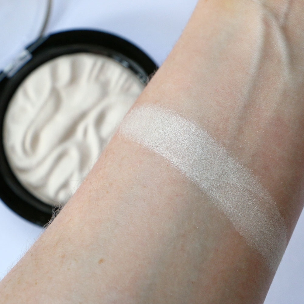 Makeup Revolution illuminante -  Strobe Highlighter Ever Glow Lights