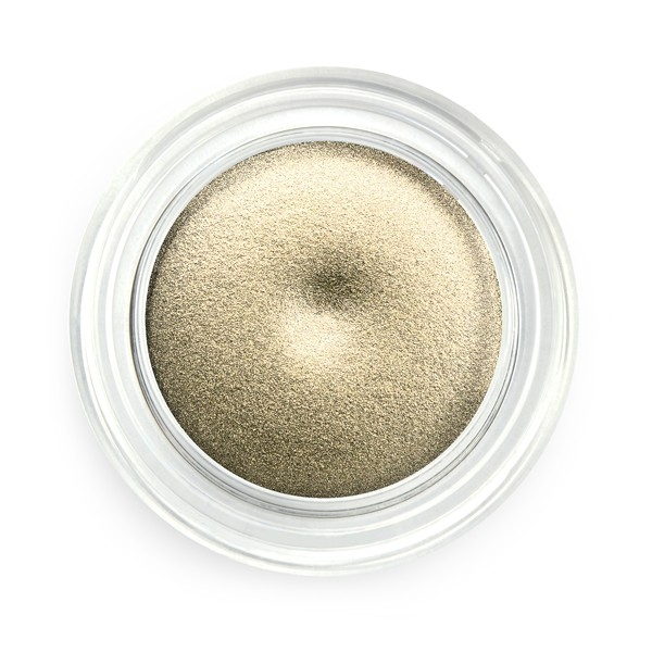 Nabla Creme-Lidschatten - Potion Paradise Creme Shadow Hyperspace