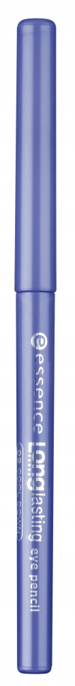 essence olovka za oči Long Lasting Eye Pencil - 09 Cool Down