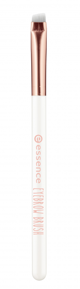 essence kist za obrve - Eyebrow Brush
