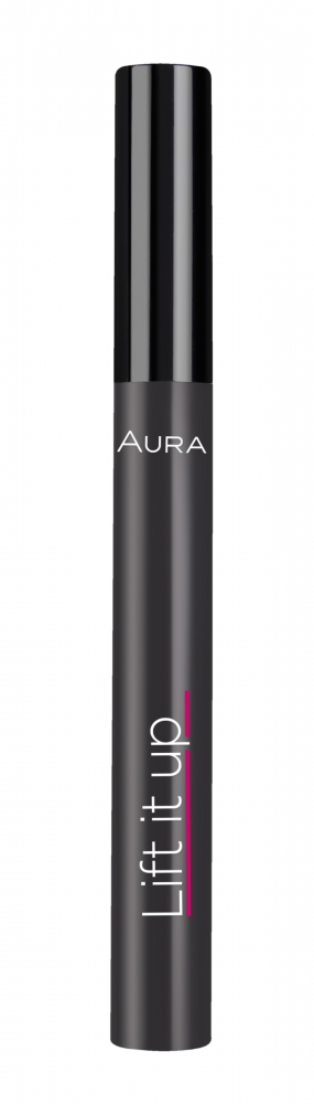 Aura mascara - Mascara Lift It Up (6726)