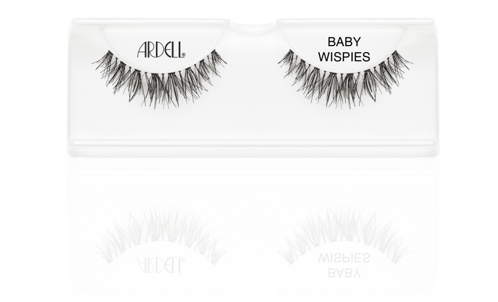 Ardell ciglia finte - Wispies - Baby Wispies (61512)