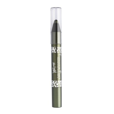 Barry M wasserfester Lidschattenstift - Eyeshadow Pencil Green