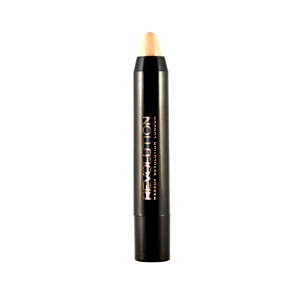 Makeup Revolution Brow Arch Enchancing Stick szemöldök kiemelő