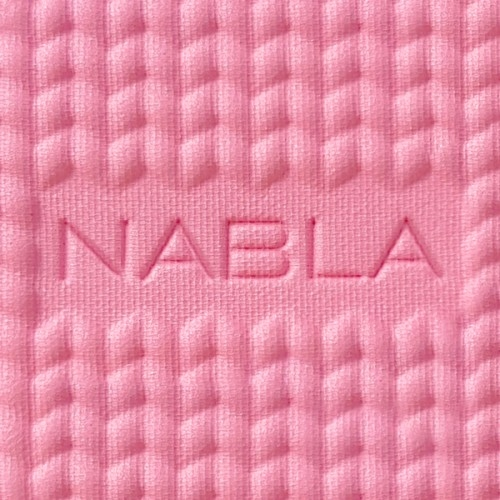 Nabla rumenilo - Freedomination Blossom Blush - Happytude