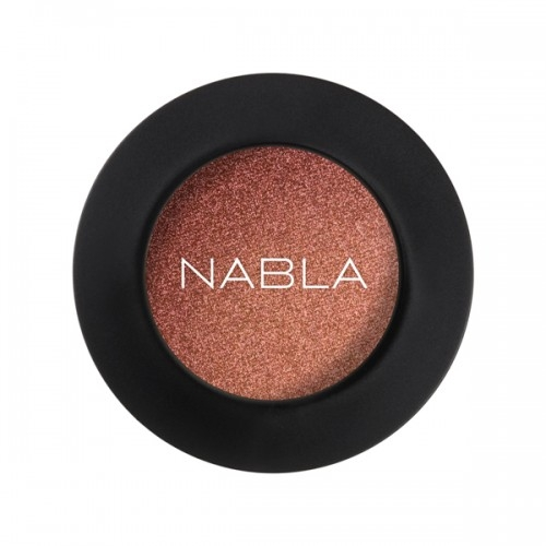 Nabla enojno senčilo - Freedomination Eyeshadow Compact  - On The Road