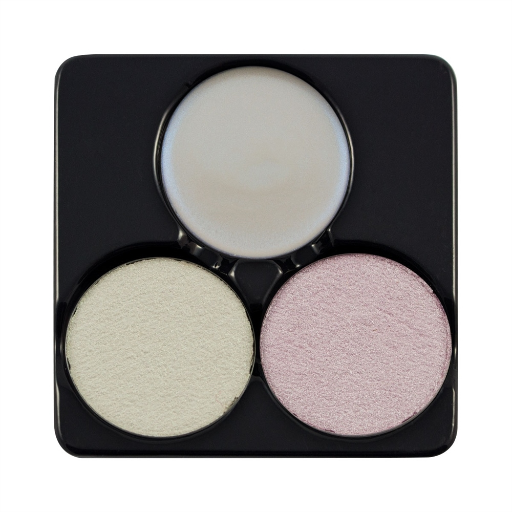 Freedom palette di illuminanti - ProArtist Light Packs - HD Cold Light 1