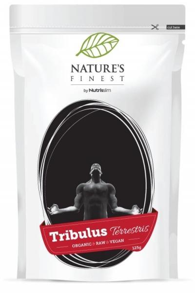 das beste tribulus pulver amazon