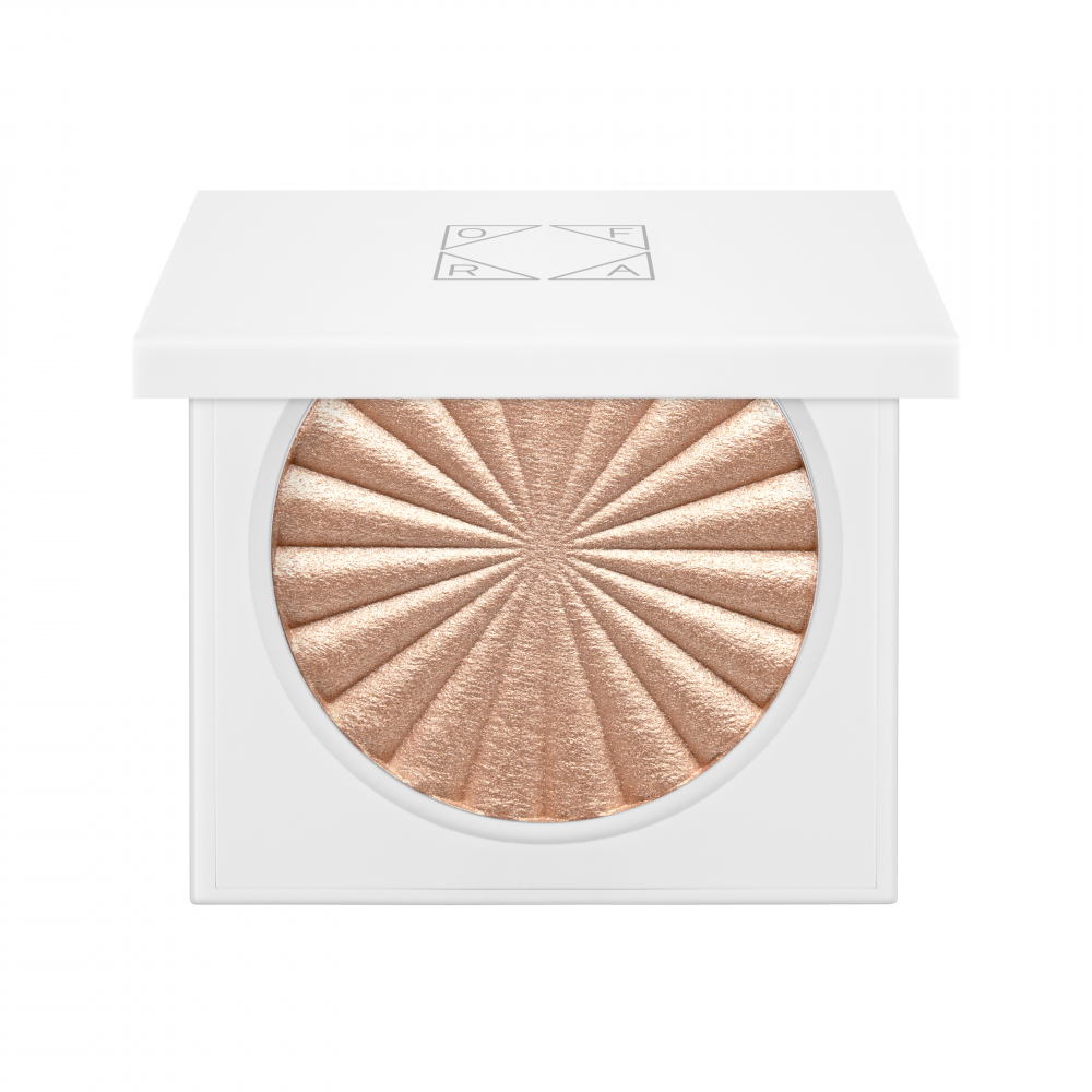 OFRA Highlighter kompakt highlighter - Rodeo Drive (35-10-15)