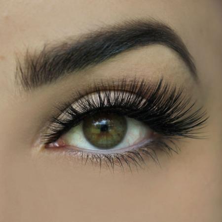 13e2e27a2 Petra Lovely Hair umelé mihalnice – Eyelashes – Epsilon - PinkPanda.sk