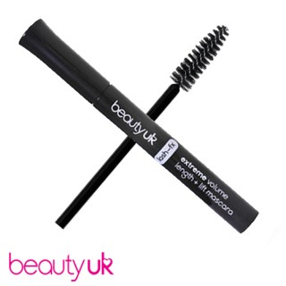 Beauty UK Lash FX  řasenka