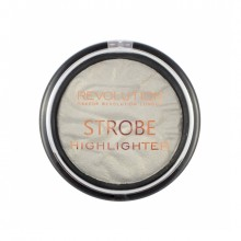 Makeup Revolution osvetljevalec - Strobe Highlighter - Magnitude