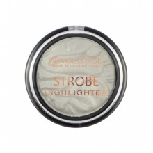 Makeup Revolution osvetljevalec - Strobe Highlighter - Northern Lights