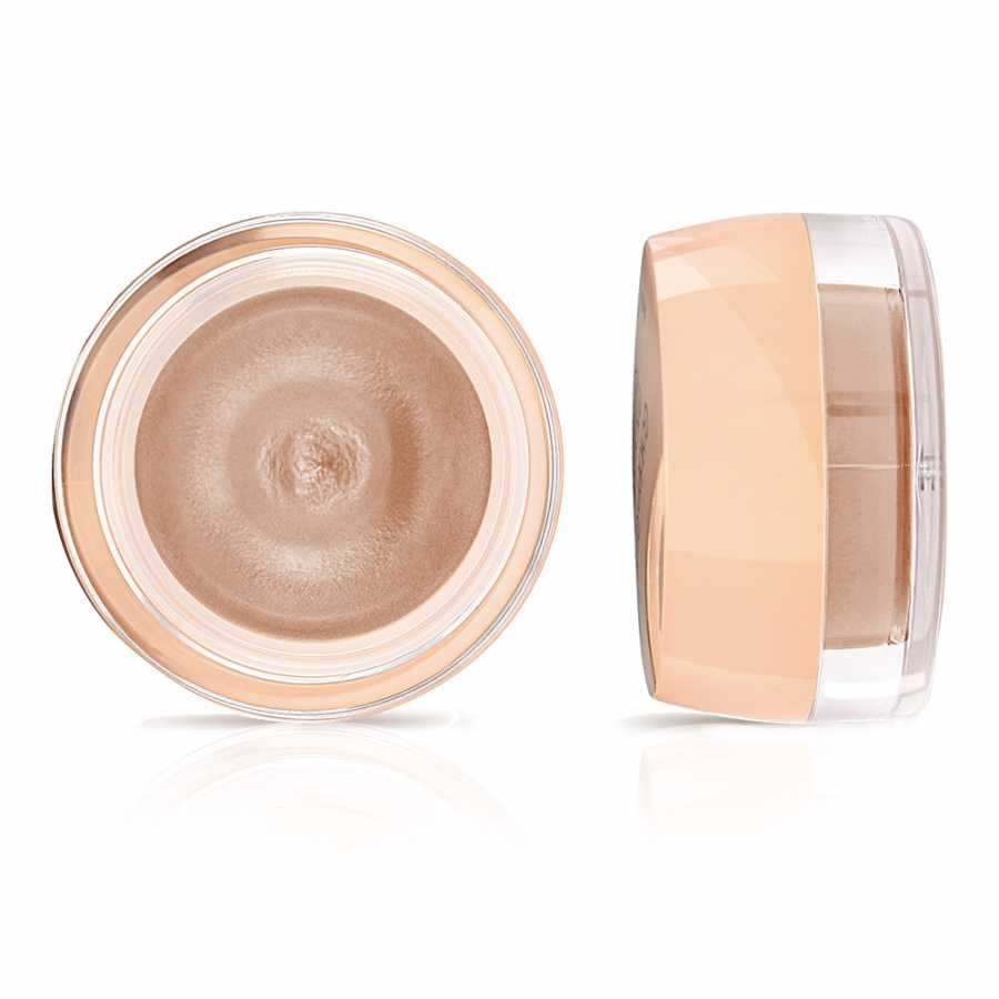 Golden Rose Mousse Foundation – Mousse Foundation No.05