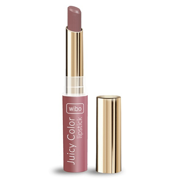 Wibo rúž - Juicy Color Lipstick - 7