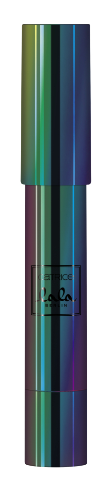 CATRICE iluminator stick – Prismatic Paint LalaBerlin – C03 Prismatic Blue