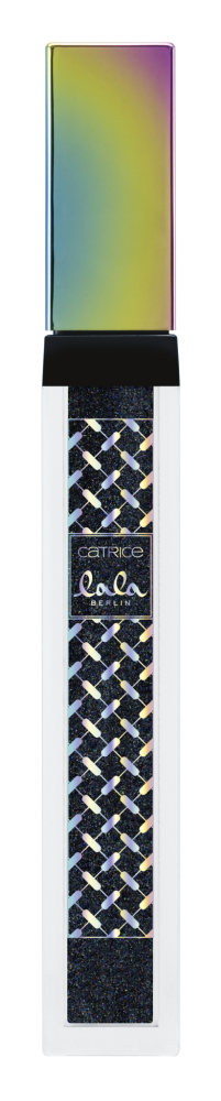 CATRICE lip gloss za ustnice – Lip Glace LalaBerlin – C02 Cosmic Night