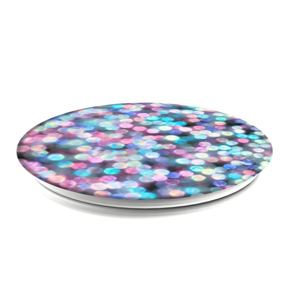 PopSockets PopSocket - Popsockets - Tiffany Snow