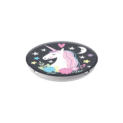 PopSockets držák na mobil - Popsockets - Unicorn Dreams