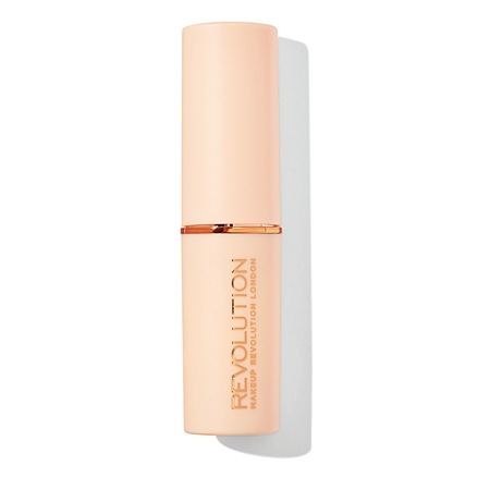 Revolution make-up v tyčinke – Fast Base Stick Foundation – F4