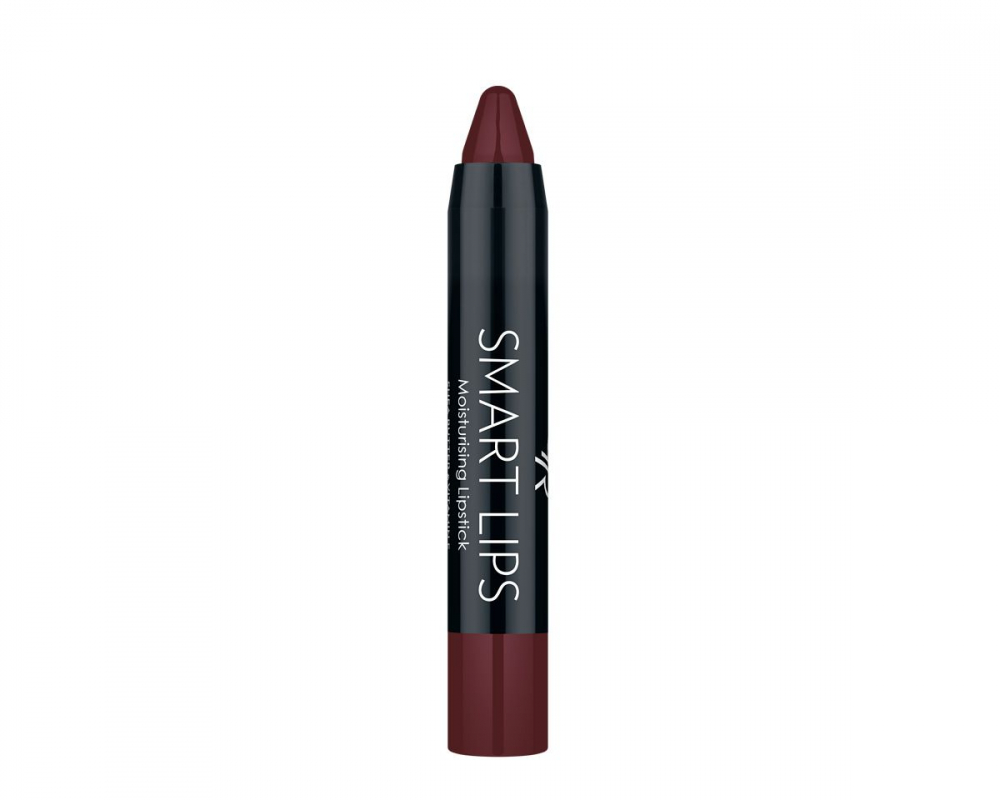 Golden Rose rouge à lèvres – Smart Lips Moisturising Lipstick – 20
