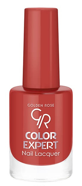 Golden Rose lak na nechty – Color Expert 118