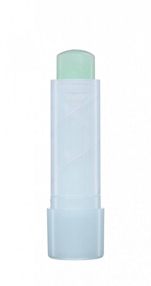 essence balzam za ustnice - Ready, Steady Summer - Colour Changing Lipbalm - 01 Don't Stop Til Your Drop
