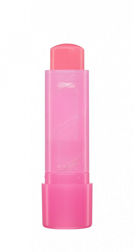 essence Lippenbalsam - Ready, Steady Summer - Colour Changing Lipbalm - 02 Wake Up And Work Out