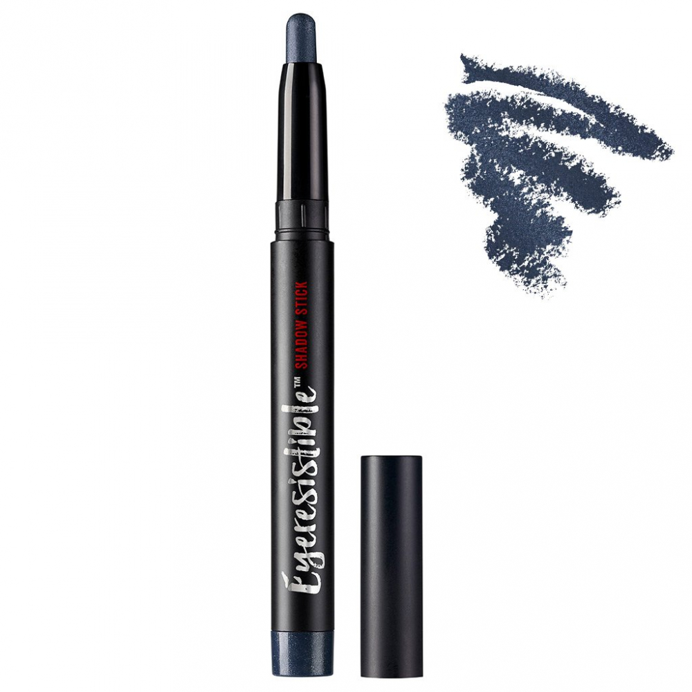 Ardell Beauty krémový tieň v ceruzke – Eyeresistible Shadow Stick – Slayed (05119)