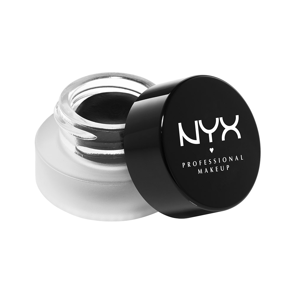 NYX Professional Makeup Launches 2021 Spring Collection