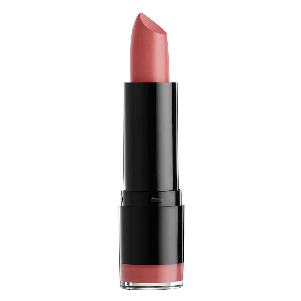 NYX Professional Makeup Butter Lip Gloss & Reviews