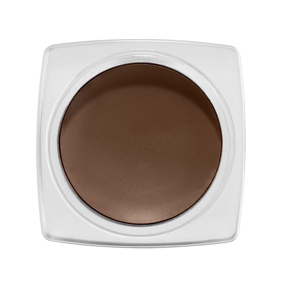 Nyx Professional Makeup Szem 246 Ld 246 K G 233 L Tame Amp Frame
