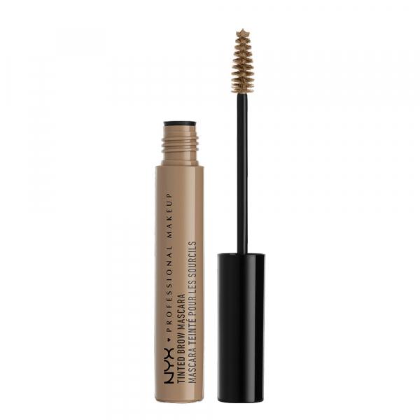 Nyx Professional Makeup Shout Loud Satin Lipstick | Feel22