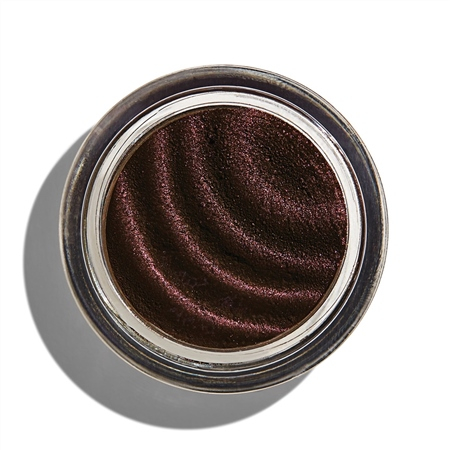 Revolution magnetno mono sjenilo – Magnetize Eyeshadow – Brown