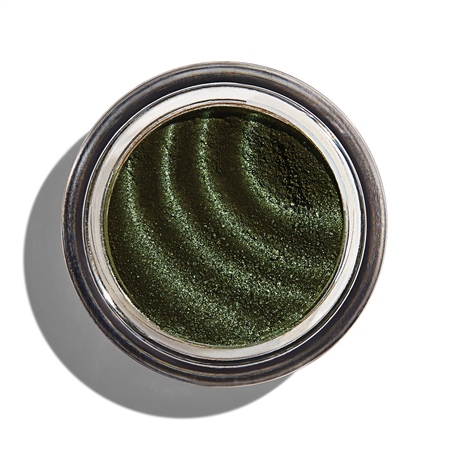 Revolution ombretto – Magnetize Eyeshadow – Green