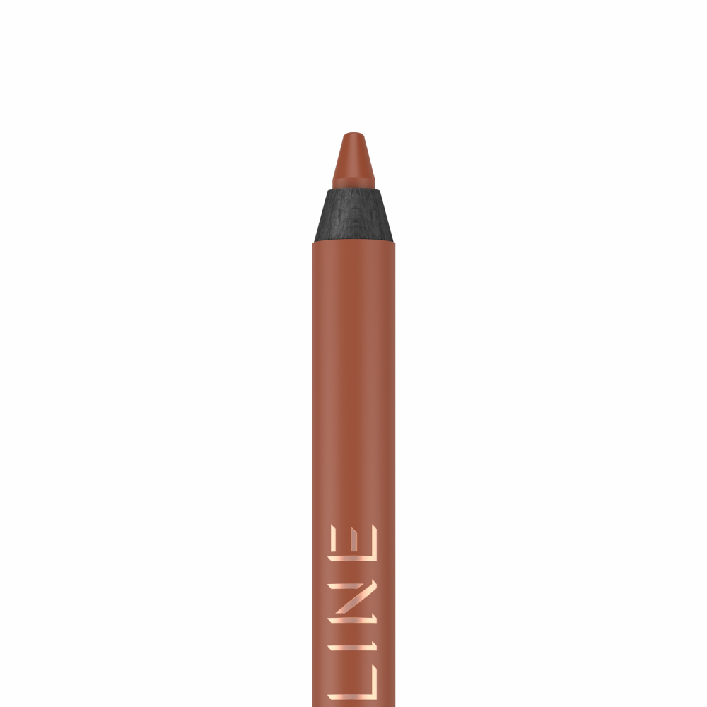 Nabla matita labbra - Velvetline Lip Pencil – Body Language