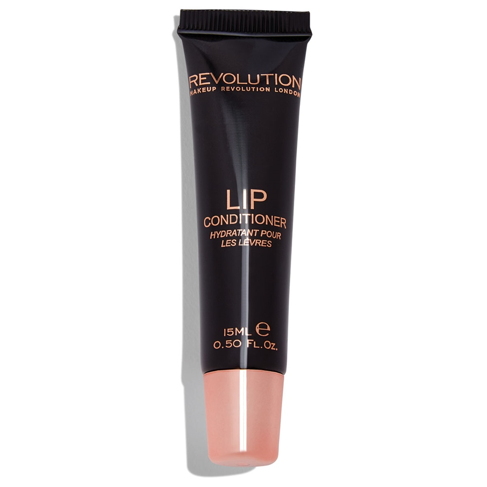 REVOLUTION balzám na rty - Lip Conditioner