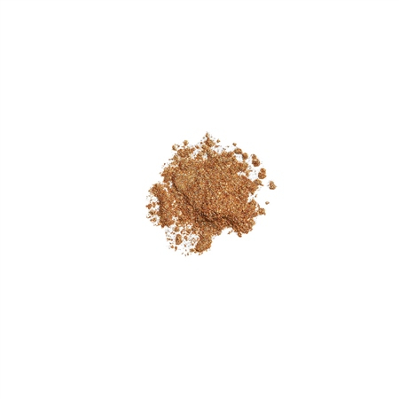 Revolution biserni pigment – Crushed Pearl Pigments – Sass Queen