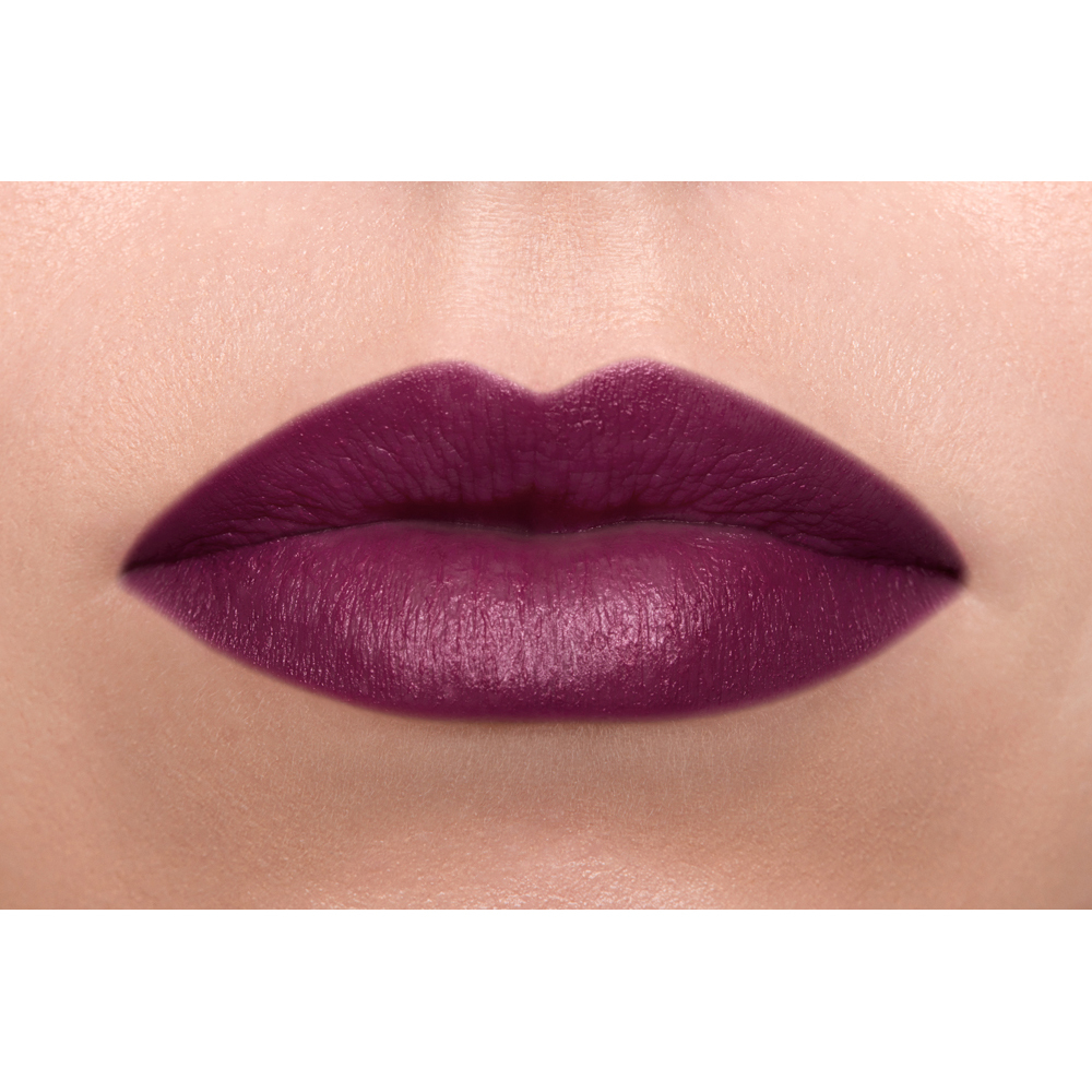 NYX Professional Makeup матово червило - Suede Matte Lipstick - 10 Girl Bye (SDMLS10)