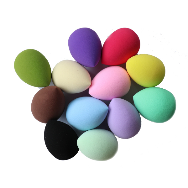 Mayani Design houbička na make-up - Beauty Sponge