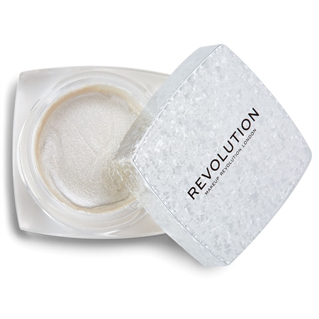Revolution žele osvetljevalec - Jewel Collection Jelly Highlighter - Dazzling
