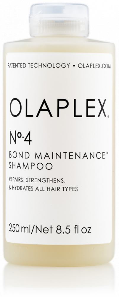 Olaplex sampon de par profesional - No.4 Bond Maintenance™ Shampoo 250ml