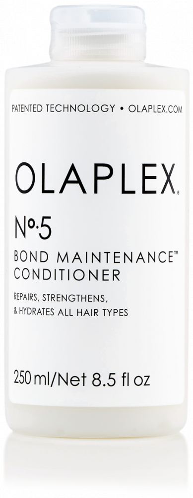 Olaplex profesionalni regenerator za lase - No.5 Bond Maintenance™ Conditioner 250ml