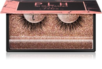 Petra Lovely Hair umelé mihalnice – Eyelashes - Iota