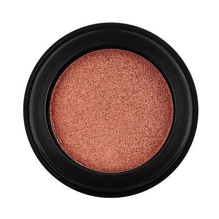 HEAN očný tieň - Treasure Foil Metallic Eyeshadow - 915 Red Sands