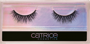 CATRICE umelé mihalnice – LASH! BOOM! BANG! Limited Edition False Eyelashes – C02 Ka-Pow!