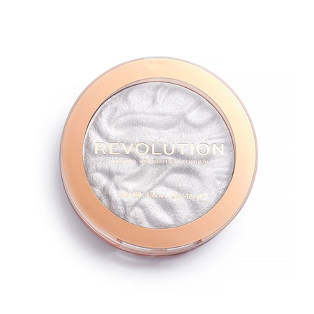 Revolution Highlight Re-loaded kompakt highlighter- Set The Tone