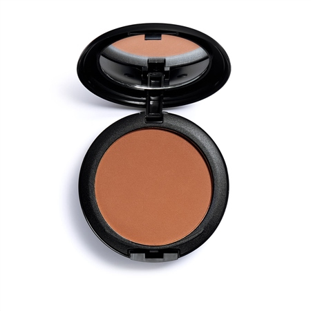 Revolution Pro Puder-Foundation - Pressed Powder Foundation - F16