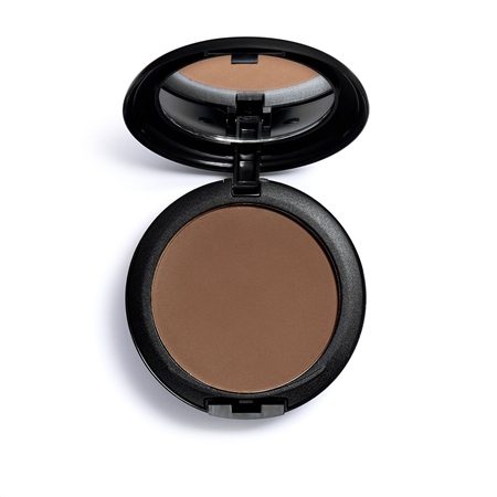 Revolution Pro Puder-Foundation - Pressed Powder Foundation - F17